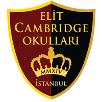 Elit Cambridge Okulları